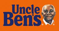 logo-unclebens.jpg