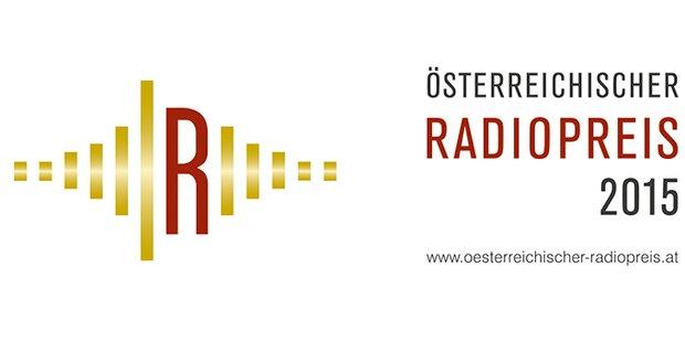 Erste Verleihung in Österreich