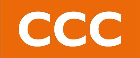 logo_CCC_graf_roz.jpg