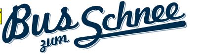 logo_buszumschnee.png