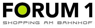 Forum 1 Logo