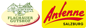 Logos Motorradsternfahrt Veranstalter