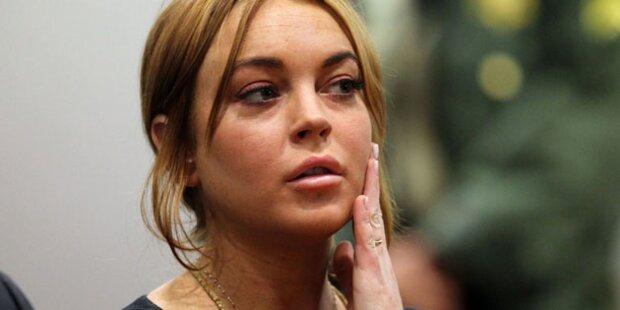 Lindsay Lohan: Neuer Prozess im März