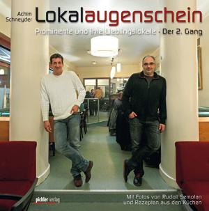 lokalaugenschein-2_cover.jpg