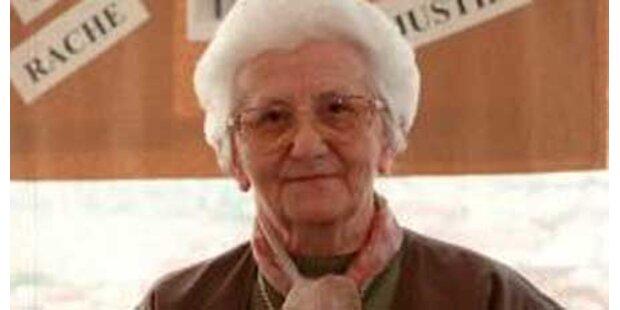 Maria Loley beantragt neue Ermittlungen