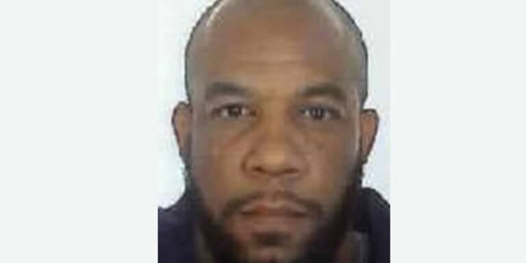 London-Attentäter hatte keine Verbindung zum IS