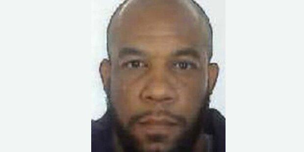 Das Terror-Netzwerk des London-Killers