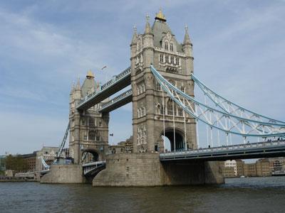 london_sxc