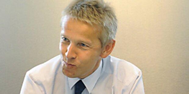 Lopatka: Ohne Sparkurs kein Stabilitätspakt