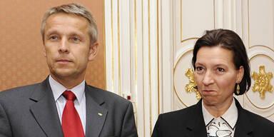 ÖVP will NMS-Ausbaustopp