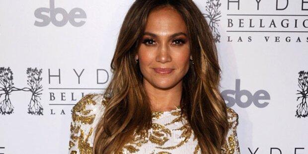 Jennifer Lopez verklagt Ex-Chauffeur