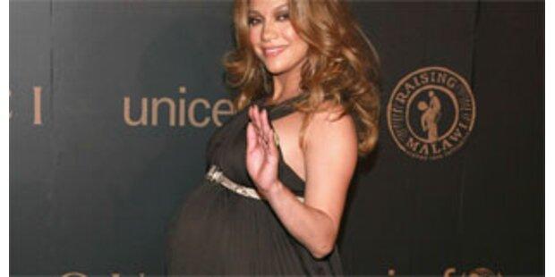 4,7 Millionen für Lopez Zwillinge