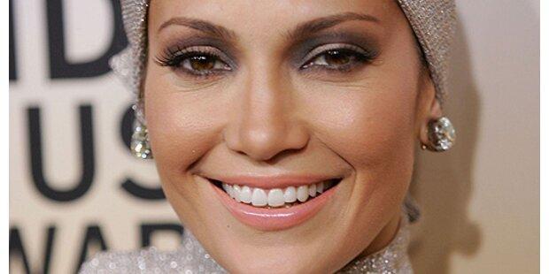 Ex-Mann muss 400.000 Euro an J.Lo zahlen