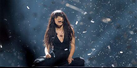 Song Contest 2013: Bosnien nicht dabei