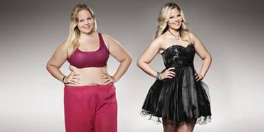 Biggest Loser: Nicole
