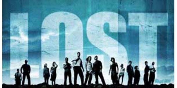 """""""Lost 4"""" läuft bei FOX an"""