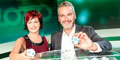 Lotto: Am Mittwoch geht es um 5 Millionen