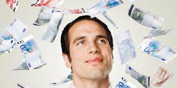 Spielergemeinschaft: Fünf Tiroler knackten EuroMillionen-Pot