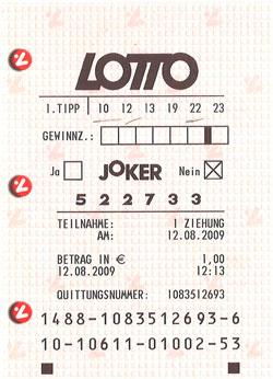 lotto_gewinnschein