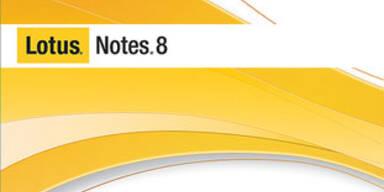 lotus-notes-logo