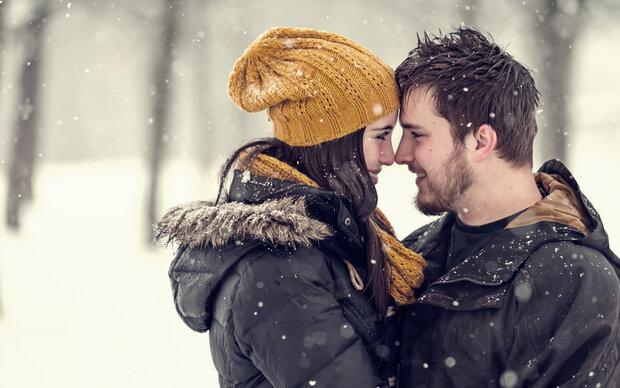 So wird Ihre Beziehung noch besser