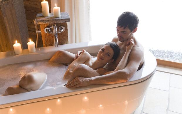 Die besten Ideen für Ihre Date Nights