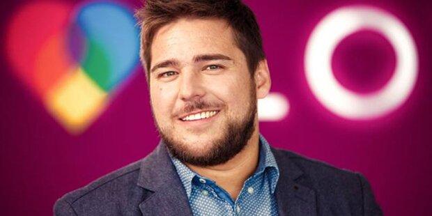 Skandal-App Lovoo um 58 Mio. € verkauft
