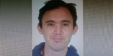 31-jähriger Salzburger vermisst