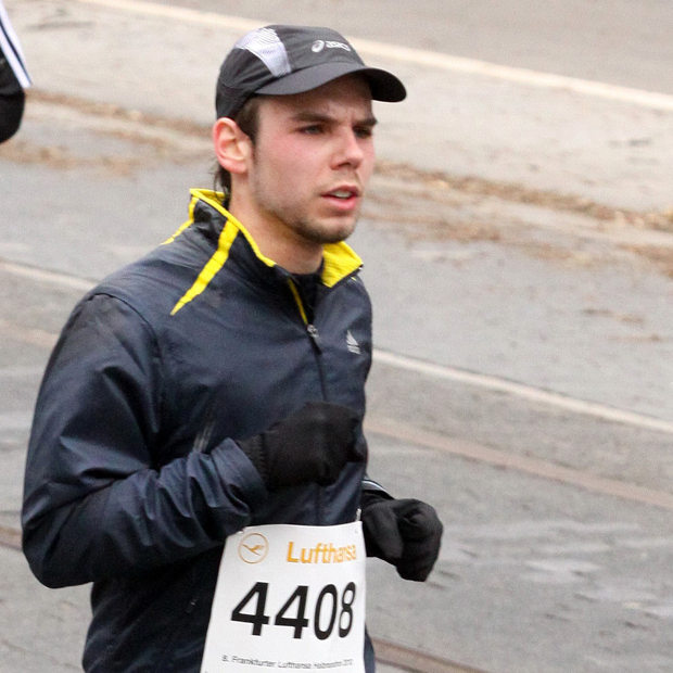 lubitz_marathon.jpg