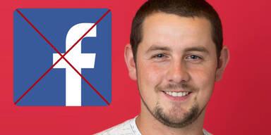 """""""Perverser"""" Nachname: Facebook verbannt Politiker"""