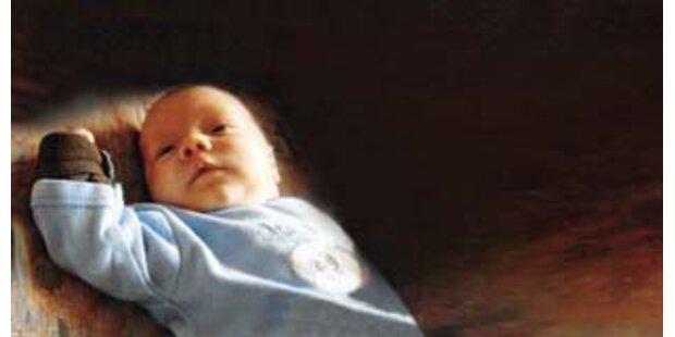 Luca-Anklage: Die grausamen Details