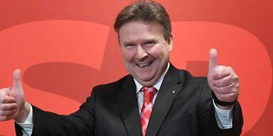 Christian Ludwig