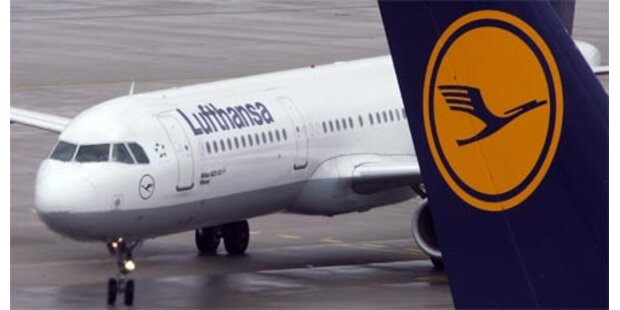 14 Verletzte bei Turbulenzen auf Flug