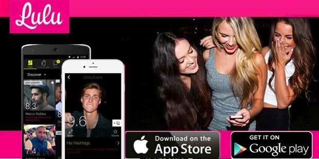 App lässt Frauen ihre Sex-Partner bewerten