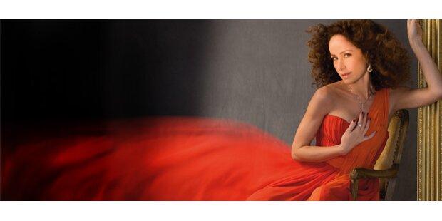 Die Luxus-Styles am Opernball