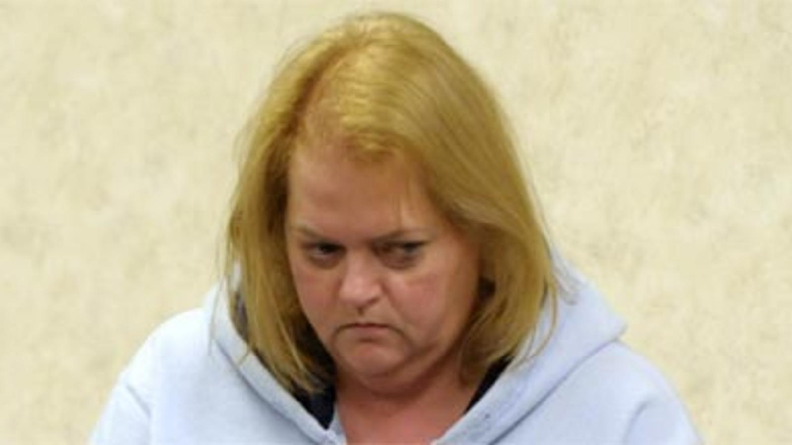 US-Mutter täuschte krebskrankes Kind vor