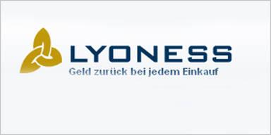 Lyoness