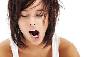Volkskrankheit: Jede 5. Frau leidet unter Eisenmangel