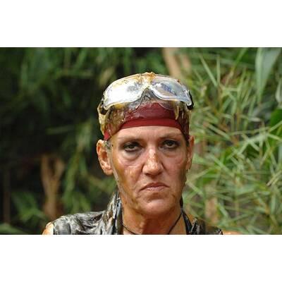 Wer soll Dschungelcamp heute verlassen?