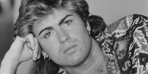 George Michael: Sein Leben - seine größten Hits