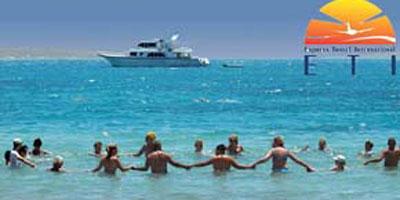 m_aegypten_beach_1