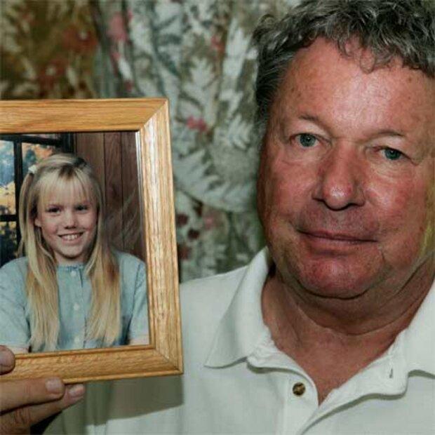 Mädchen 18 Jahre Lang Entführt