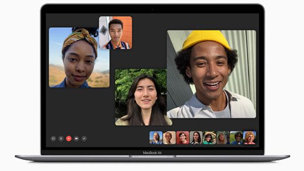 macbook-air--2019-62.jpg