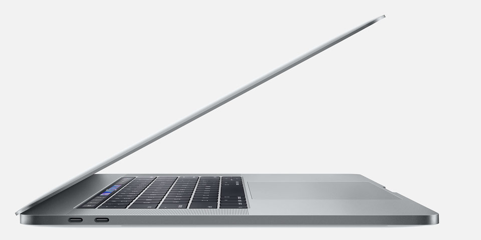 macbook-pro-2019-960-of1.jpg