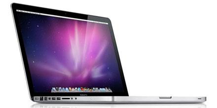 macbook_pro_2011_1.jpg