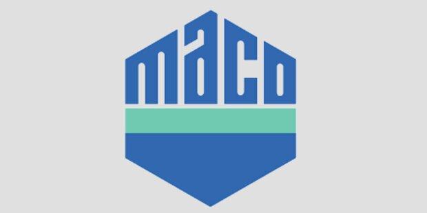 Maßnahmenpaket für MACO