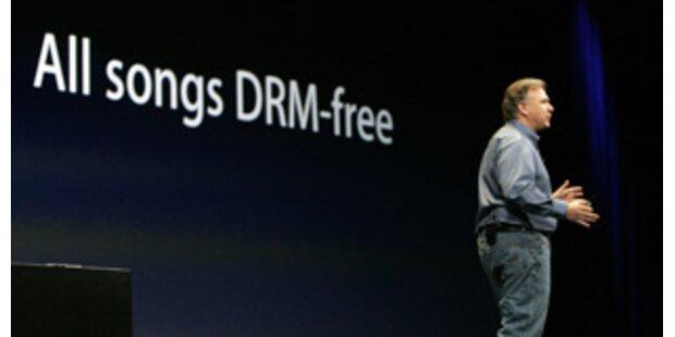 Keine Sensationen auf der Macworld Expo