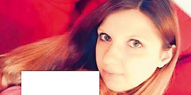 Mordfall Madeleine: Kärntner gesteht
