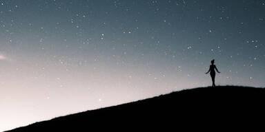 17-Jährige wird erster Mensch am Mars
