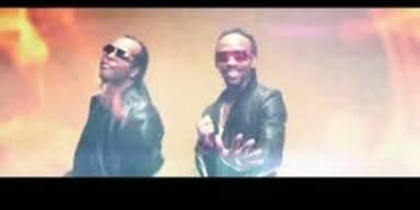 "Videopremiere: ""Helluva Nite"" feat. Itchy & Maad*Moiselle"